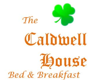 Caldwell House Bed And Breakfast Cornwall