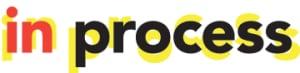 In Process Logo