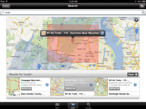 PDF Maps - Map Store
