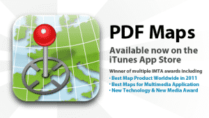 Click to download the PDF Maps app!