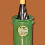 Wine Cooler (Ceramic)